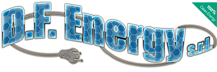 logo-df energy